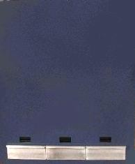 3 Column Dispenser Pic
